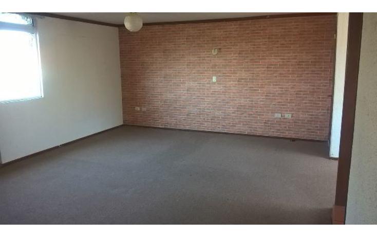 Foto de casa en venta en  , huexotitla, puebla, puebla, 1684409 No. 12