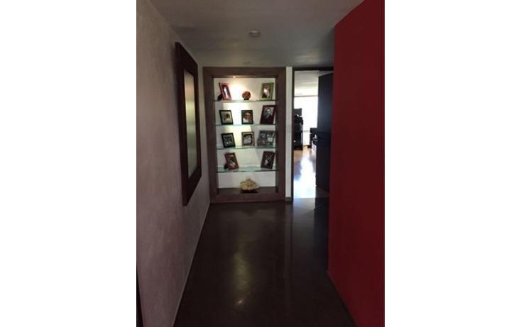 Foto de departamento en renta en  , huexotitla, puebla, puebla, 1872592 No. 11