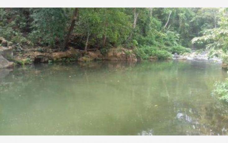 Foto de terreno comercial en venta en hueyapan de ocampo, hueyapan de ocampo, hueyapan de ocampo, veracruz, 1827558 no 01