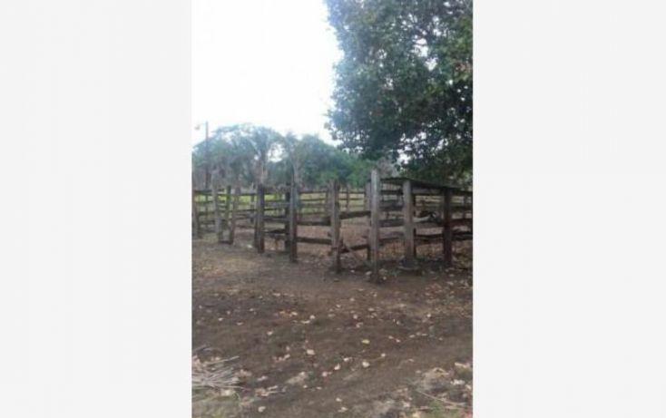 Foto de terreno comercial en venta en hueyapan de ocampo, hueyapan de ocampo, hueyapan de ocampo, veracruz, 1827558 no 02
