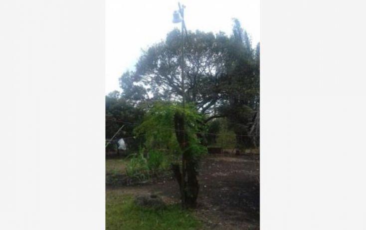 Foto de terreno comercial en venta en hueyapan de ocampo, hueyapan de ocampo, hueyapan de ocampo, veracruz, 1827558 no 04