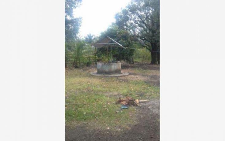 Foto de terreno comercial en venta en hueyapan de ocampo, hueyapan de ocampo, hueyapan de ocampo, veracruz, 1827558 no 06
