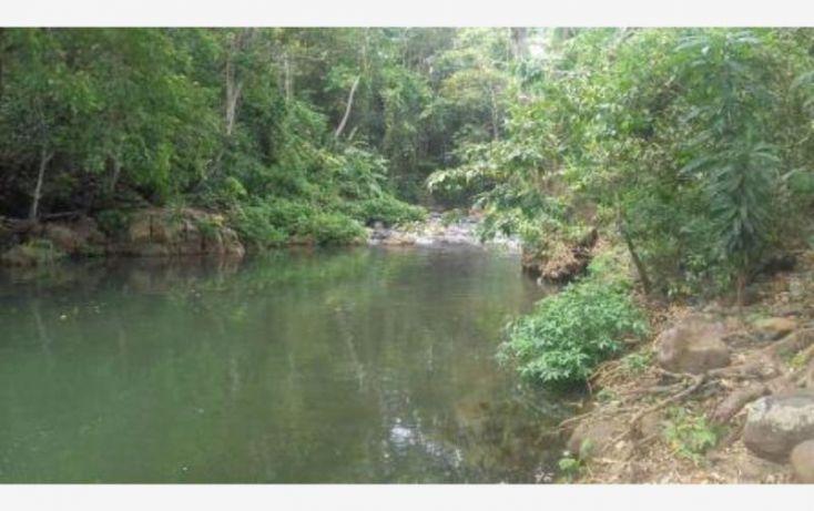 Foto de terreno comercial en venta en hueyapan de ocampo, hueyapan de ocampo, hueyapan de ocampo, veracruz, 1827558 no 08