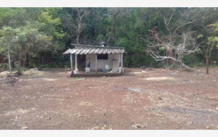 Foto de terreno comercial en venta en hueyapan de ocampo, hueyapan de ocampo, hueyapan de ocampo, veracruz, 1827558 no 11