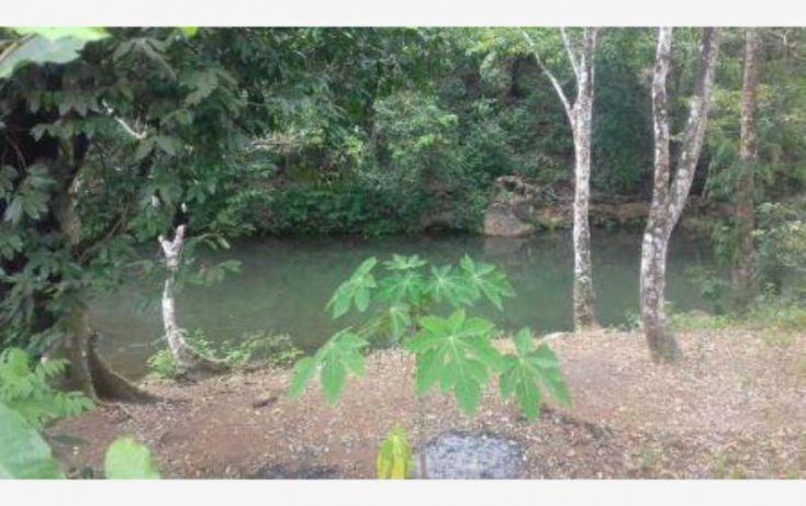 Foto de terreno comercial en venta en hueyapan de ocampo, hueyapan de ocampo, hueyapan de ocampo, veracruz, 1827558 no 13