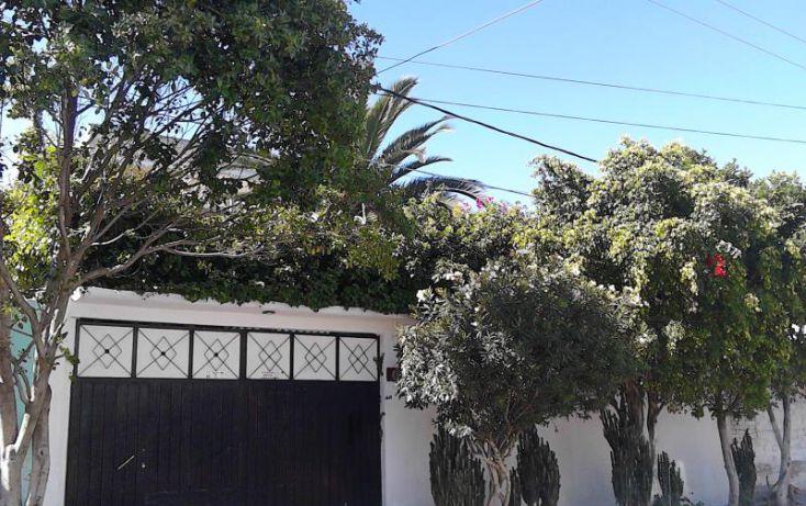 Foto de casa en venta en hugo de cervantes del rio, 5 de mayo, tecámac, estado de méxico, 1614278 no 01