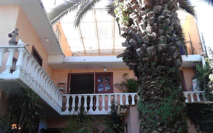 Foto de casa en venta en hugo de cervantes del rio, 5 de mayo, tecámac, estado de méxico, 1614278 no 03