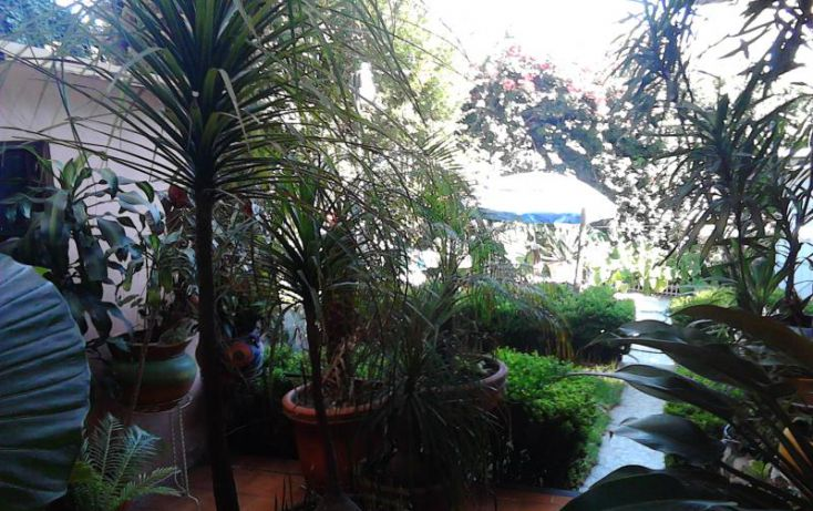Foto de casa en venta en hugo de cervantes del rio, 5 de mayo, tecámac, estado de méxico, 1614278 no 06