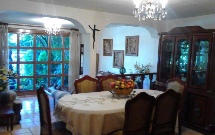 Foto de casa en venta en hugo de cervantes del rio, 5 de mayo, tecámac, estado de méxico, 1614278 no 07