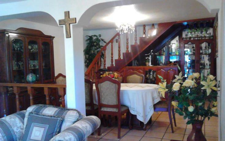 Foto de casa en venta en hugo de cervantes del rio, 5 de mayo, tecámac, estado de méxico, 1614278 no 08