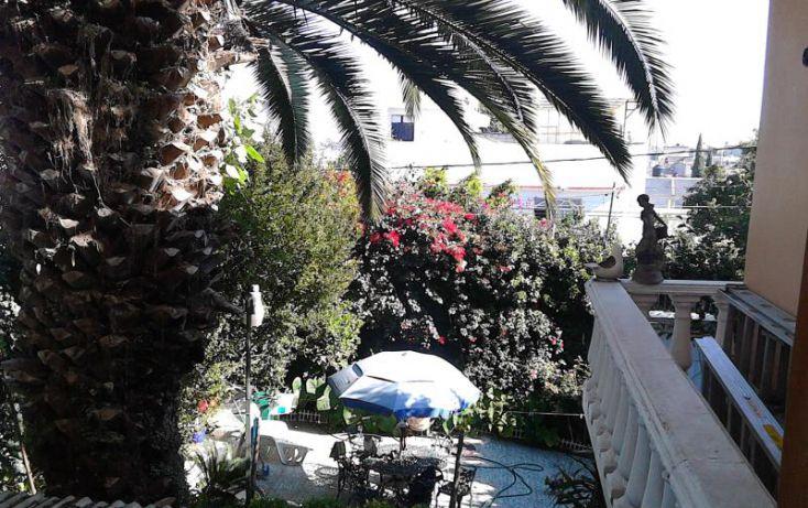 Foto de casa en venta en hugo de cervantes del rio, 5 de mayo, tecámac, estado de méxico, 1614278 no 10