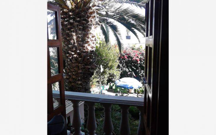 Foto de casa en venta en hugo de cervantes del rio, 5 de mayo, tecámac, estado de méxico, 1614278 no 11