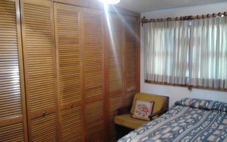 Foto de casa en venta en hugo de cervantes del rio, 5 de mayo, tecámac, estado de méxico, 1614278 no 13