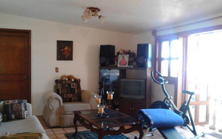 Foto de casa en venta en hugo de cervantes del rio, 5 de mayo, tecámac, estado de méxico, 1614278 no 15