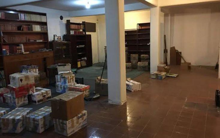 Foto de casa en venta en huhuetan 1, héroes de padierna, tlalpan, df, 1903902 no 08
