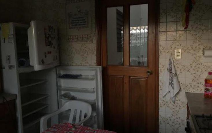 Foto de casa en venta en huhuetan 1, héroes de padierna, tlalpan, df, 1903902 no 16