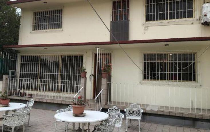 Foto de casa en venta en huhuetan 1, héroes de padierna, tlalpan, df, 1903902 no 23