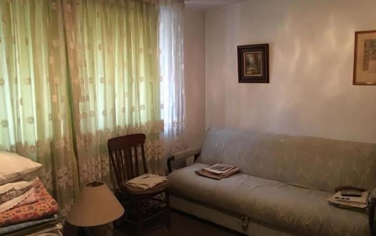 Foto de casa en venta en  1, héroes de padierna, tlalpan, distrito federal, 1903902 No. 26