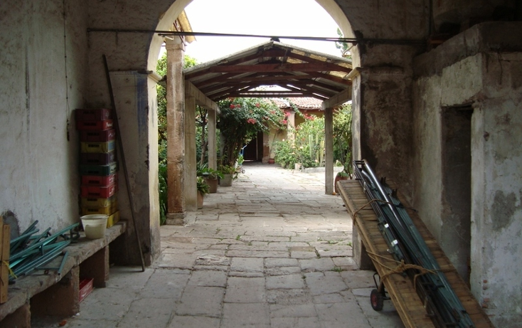 Foto de casa en venta en  , huichapan centro, huichapan, hidalgo, 1379001 No. 01