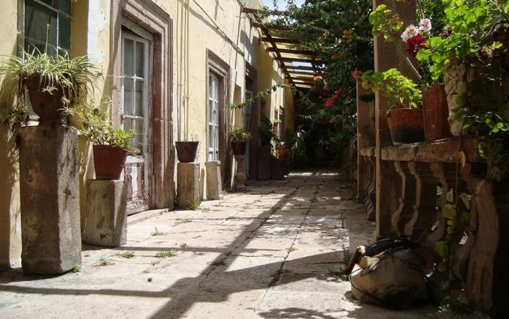 Foto de casa en venta en  , huichapan centro, huichapan, hidalgo, 1379001 No. 02