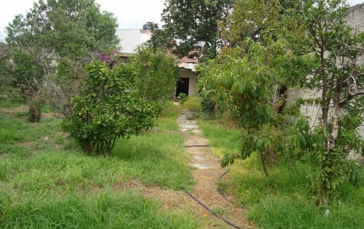 Foto de casa en venta en  , huichapan centro, huichapan, hidalgo, 1379001 No. 07