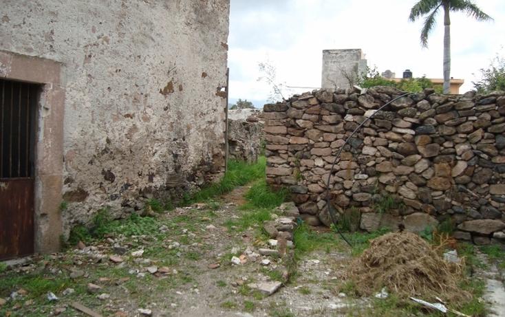 Foto de casa en venta en  , huichapan centro, huichapan, hidalgo, 1379001 No. 08