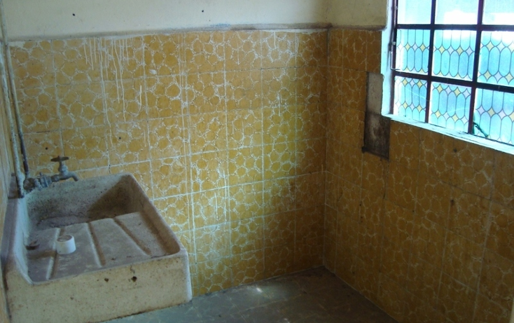 Foto de casa en venta en  , huichapan centro, huichapan, hidalgo, 1379001 No. 09