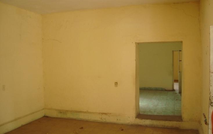 Foto de casa en venta en  , huichapan centro, huichapan, hidalgo, 1379001 No. 11