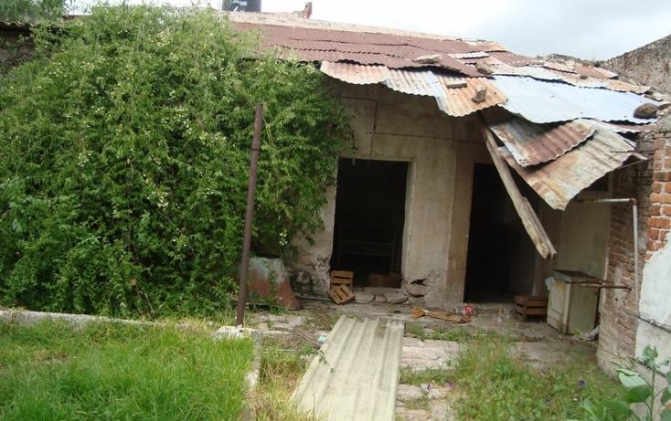 Foto de casa en venta en  , huichapan centro, huichapan, hidalgo, 1379001 No. 12