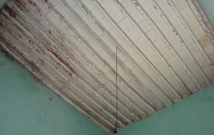 Foto de casa en venta en  , huichapan centro, huichapan, hidalgo, 1379001 No. 13