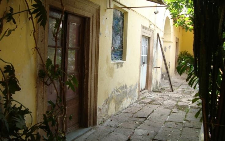 Foto de casa en venta en  , huichapan centro, huichapan, hidalgo, 1379001 No. 14