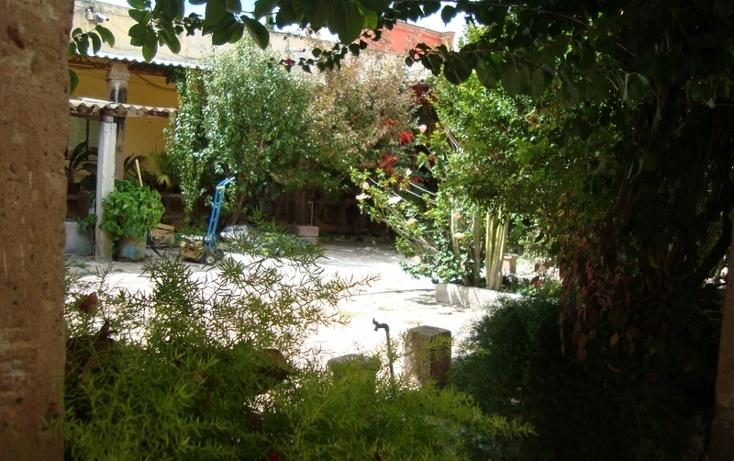 Foto de casa en venta en  , huichapan centro, huichapan, hidalgo, 1379001 No. 16
