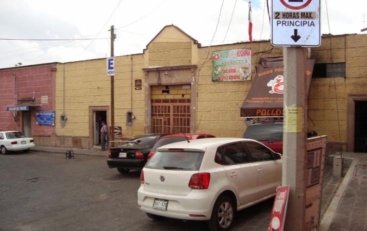 Foto de casa en venta en  , huichapan centro, huichapan, hidalgo, 1379001 No. 18