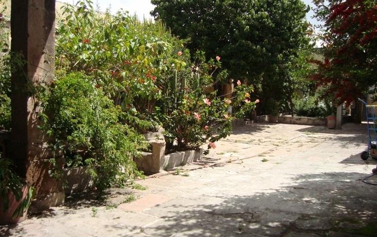 Foto de casa en venta en  , huichapan centro, huichapan, hidalgo, 1379001 No. 19