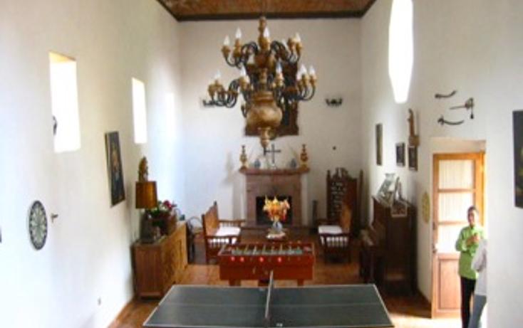 Foto de rancho en venta en  , huichapan, huichapan, hidalgo, 1136161 No. 03