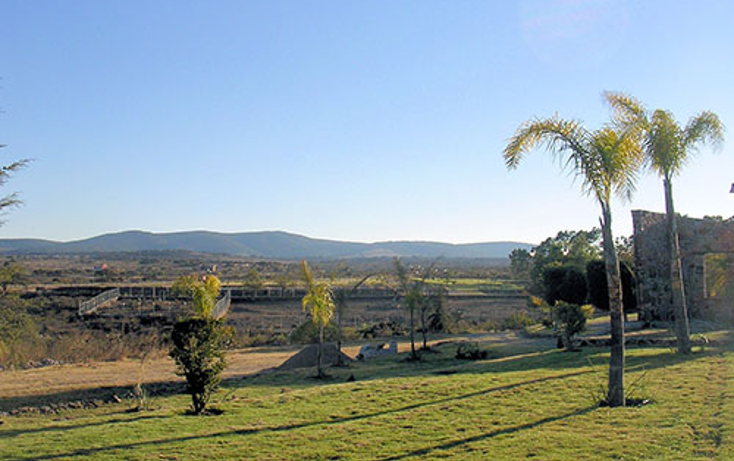Foto de terreno habitacional en venta en  , huichapan, huichapan, hidalgo, 1324439 No. 01