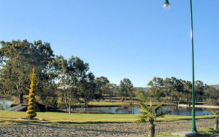 Foto de terreno habitacional en venta en  , huichapan, huichapan, hidalgo, 1324439 No. 02
