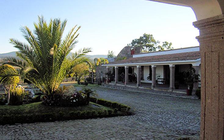 Foto de terreno habitacional en venta en  , huichapan, huichapan, hidalgo, 1324439 No. 04