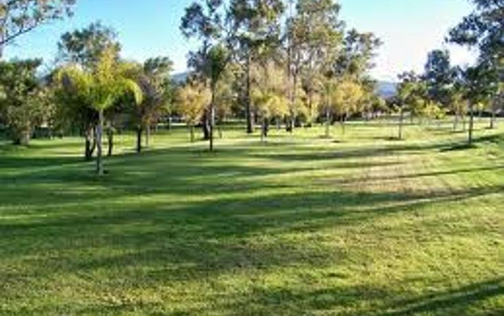 Foto de terreno habitacional en venta en  , huichapan, huichapan, hidalgo, 943681 No. 05