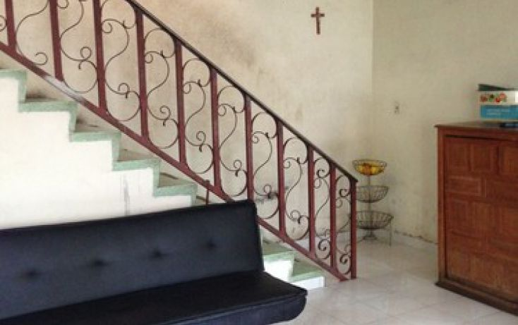 Foto de casa en venta en, huichapan, xochimilco, df, 2025807 no 02