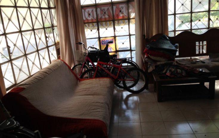 Foto de casa en venta en, huichapan, xochimilco, df, 2025807 no 03