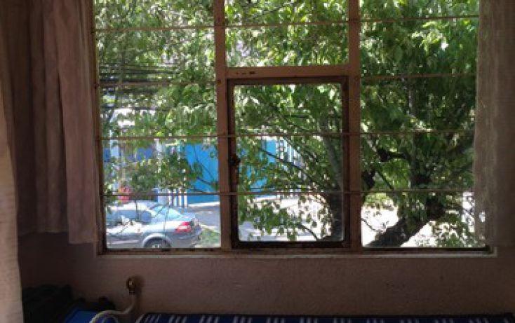 Foto de casa en venta en, huichapan, xochimilco, df, 2025807 no 04