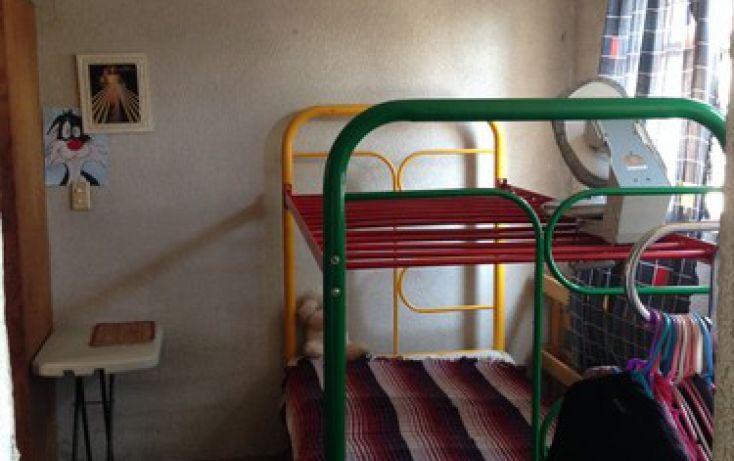 Foto de casa en venta en, huichapan, xochimilco, df, 2025807 no 05