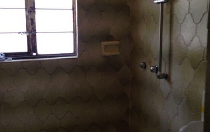 Foto de casa en venta en, huichapan, xochimilco, df, 2025807 no 06