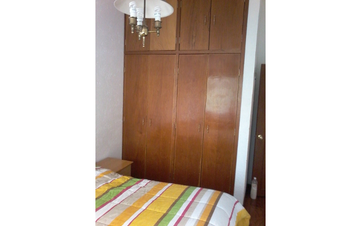 Foto de casa en venta en  , huichapan, xochimilco, distrito federal, 1941651 No. 14