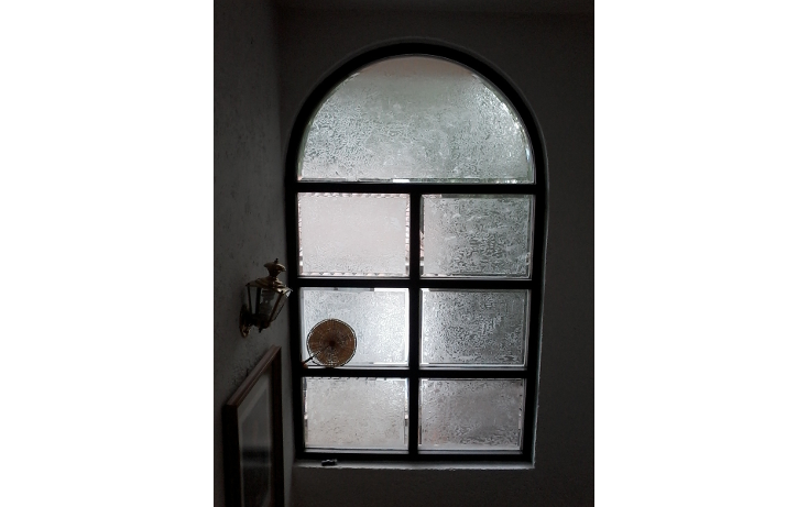 Foto de casa en venta en  , huichapan, xochimilco, distrito federal, 1941651 No. 23