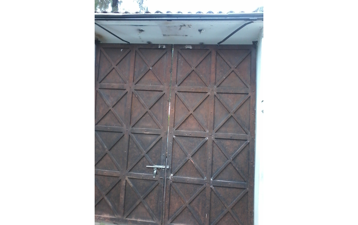 Foto de casa en venta en  , huichapan, xochimilco, distrito federal, 1941651 No. 28