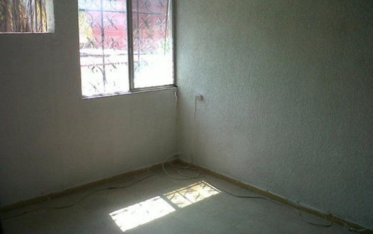 Foto de casa en venta en  , huimanguillo centro, huimanguillo, tabasco, 1066731 No. 01