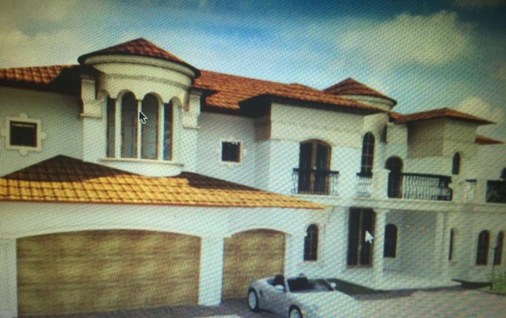 Foto de casa en venta en  , huimanguillo centro, huimanguillo, tabasco, 1813800 No. 01