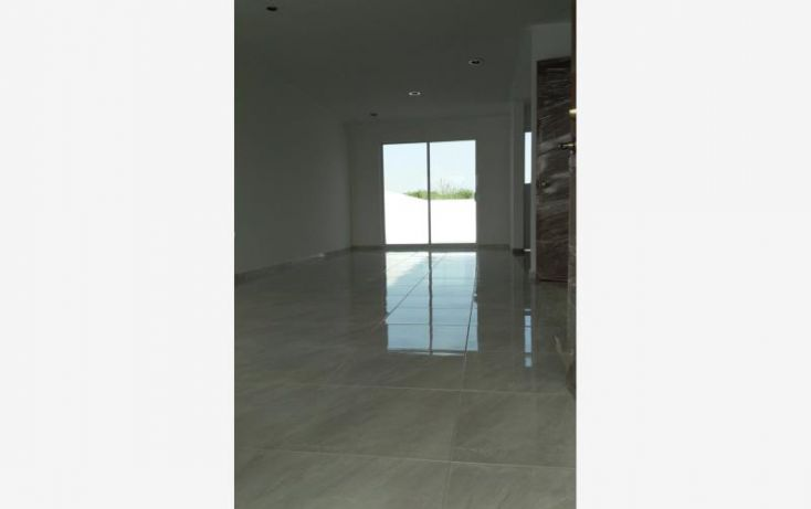 Foto de casa en venta en huimilpan 17, granjas banthi, san juan del río, querétaro, 2032226 no 03